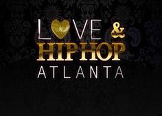 Check out Love and Hip Hop season 3 episode 4 right now. #LHHATL #RealEntertainmentNews #LoveandHipHopAtl http://realentertainmentnews.com/watch-love-and-hip-hop-atlanta-season-3-episode-4/