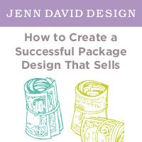 What does it take to make a successful package design? Each case is individual, but here are six overall guidelines toward creating a strong, effective package that gets results.