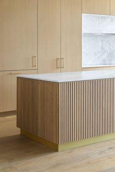 Kitchen Interior, Restaurant Interior Design, Modern Restaurant, Art Deco Kitchen, Office Interiors, Cafe Interiors, Modern Kitchen Design, Home Kitchens, Interior Architecture