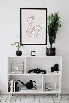 6 Certain Simple Ideas: Minimalist Interior Scandinavian Clothes Racks minimalist bedroom shelves black white.Minimalist Bedroom Kids Shelves minimalist home interior projects. Decor, Home Interior Design, House Interior, Interior, Home Decor, Minimalist Home, Room Inspiration, Home Decor Inspiration, Apartment Decor