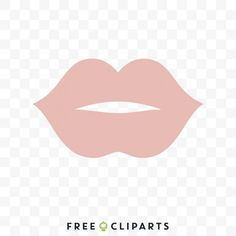 Free Lips clip art Lips, Clip Art, Creative, Free, Pictures