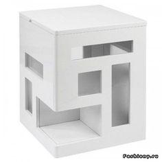 Креативная мебель и не только для дома / креатив в доме