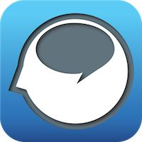 Find Speech Therapy Apps for Adults - Free Wizard