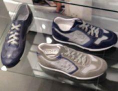 nero-giardini-scarpe-uomo-primavera-estate-2014  #nerogiardini #womanshoes #fashion #mood #trend #shoes2014 #scarpedonna #shoes #scarpe #calzature #moda #woman #fashion #springsummer #primaveraestate #moda2014