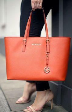 I love big tan color Bag from Sammy Dress $14.00 Casual Women's Handbag With Buckle and Solid Color Design
