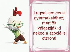 anyák napja - Google keresés Smile, Cool Stuff, Funny, Quotes, Fictional Characters, Bite Size, Quotations, Funny Parenting, Fantasy Characters
