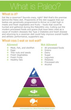 http://thepeacefulmom.com/wp-content/uploads/2013/02/What-Is-Paleo-eMeals-Graphic.jpeg