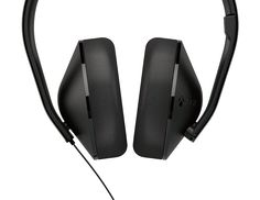 Products we like / headphones / Black / X Box /Iconic / Consumer electronics /