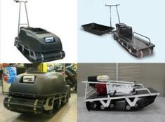 snow-mobile-towing-vehicles.jpg