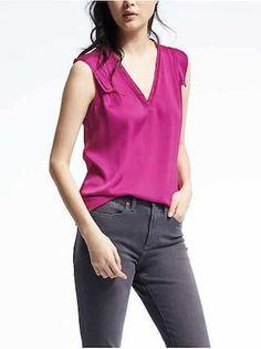 women: Up to 40% off dresses, pants, shirts & more | Banana Republic