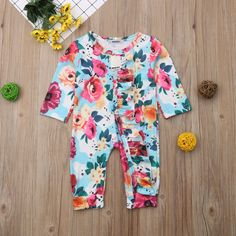 5d5f65658 30 Best Baby Jumpsuits images in 2019