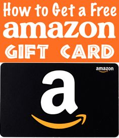 Amazon Must Haves are even better when you pair them with your FREE Gift Cards! Have you gotten yours yet?? Win Free Gifts, Free Gift Cards, Gifts For Girls, Gifts For Him, Cool Gifts, Best Gifts, Gifts For Your Boyfriend, Grandpa Gifts, Frugal Tips
