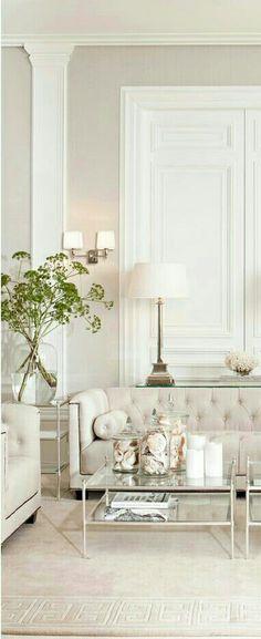 Open Plan Apartment Interior Design Ideas open plan apartment interior design a large archwise lamp is a