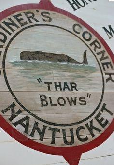 Magnificent beach cottage tiny - visit our website for a lot more choices! Nantucket Cottage, Nantucket Red, Nantucket Baskets, Nantucket Island, Nantucket Decor, Coastal Style, Coastal Living, Marthas Vinyard, Les Hamptons