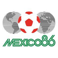MEXICO 86, FIFA World Cup