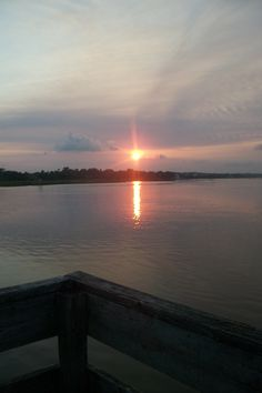Crystal River, Fl