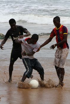 Ghana   Home   #travel #soccer