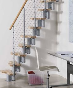 Google Image Result for http://www.the-wooden-hill-company.co.uk/images/kya-space-saver-staircase-02.jpg