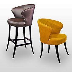 Flint chair by CMcadeiras