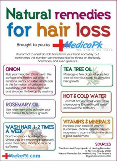 Discover Natural Remedies for Hair Loss here. Vida Homeopathy Hair Line has Rosmary in all products, shampoo, lotion and oil !