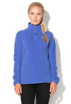 bluza sport albastru lavanda din fleece atila http://pretoferta.ro/bluza-sport-albastru-lavanda-din-fleece-atila