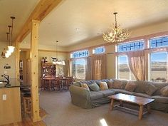 New Custom Home, 4/3, Near Solvista with Private Hot Tub and Game Room!