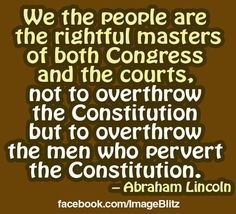 Was the Constitutional Convention a peaceful overthrow of the existing American government?
