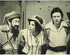 Che Guevara, Greece, Vintage, Greece Country, Vintage Comics