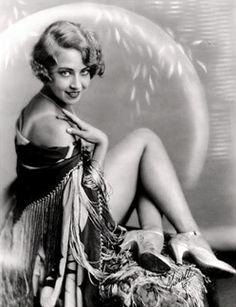 Erotica Marjorie Eaton nudes (69 fotos) Cleavage, iCloud, swimsuit