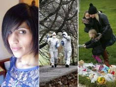 Hunt for Mikaeel Kular: Community devastated by police discovery of body in Kirkcaldy as mother detained by police - Crime - UK - The Indepe...