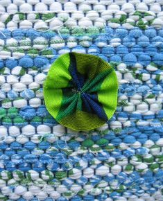 Blanket, Rugs, Crochet, Home Decor, Farmhouse Rugs, Decoration Home, Room Decor, Ganchillo, Blankets