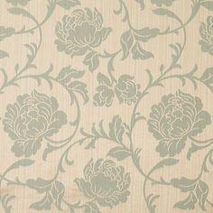 Buy John Lewis Sherbourne Fabric, Marine Online at johnlewis.com