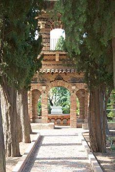 Jardines Públicos - Taormina - Opiniones de Jardines Públicos - TripAdvisor
