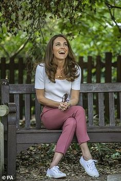 Duke And Duchess, Duchess Of Cambridge, Style Kate Middleton, Duchesse Kate, Princesa Kate, Editorial, William Kate, Prince William, Herzog