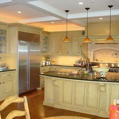 mini pendant lights over kitchen island 1000 images about pendant lights on pendant 9750