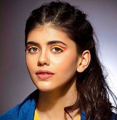 Sanjana Sanghi Photograph  IMAGES, GIF, ANIMATED GIF, WALLPAPER, STICKER FOR WHATSAPP & FACEBOOK