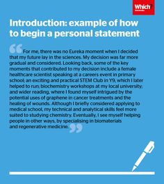 Looking for tips on how to write a Ucas personal statement? We explain what you should include, and share personal statement examples to get inspiration from. Personal Statement Medical, Personal Statement Grad School, Personal Statements, High School Writing, School Study Tips, Custom Essay Writing Service, Writing Services, School Motivation, Essay Motivation