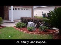 Beautiful Home in Great Location Tallahassee