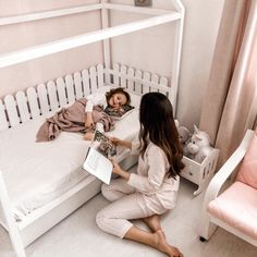 Blanket in the colour DUSTY ROSE from our new collection Rhombes – will become quite necessary for your baby - girl as Mom's night fairy-tale Baby Room Decor, Nursery Room, Baby Knitting, Crochet Baby, Wool Baby Blanket, Baby Boy Or Girl, Warm Blankets, Baby Grows, Cozy House