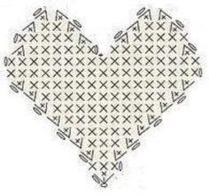 Amigurumi Round Head Free Pattern - Amigurumi X Crochet Towel, Crochet Diy, Love Crochet, Crochet Motif, Crochet Flowers, Crochet Stitches, Hello Kit, Baby Afghan Crochet Patterns, Crochet Hooded Scarf