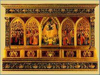 ¡Oh santo justo y protector!   ¡bendito San Marcos de León!, tú que evitaste la desgracia del dragón,  tú que a pesar de tus prop...