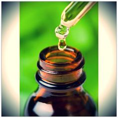 Cannabis Oil For Sale Amazon