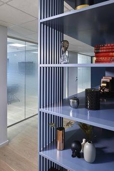 Details from Forvaltningshuset in Oslo, Norway- A project by Scenario interiørarkitekter MNIL ( scenario. Oslo, Norway, Interior, Projects, Design, Log Projects, Blue Prints, Indoor