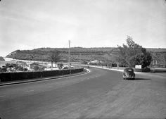 Cascais, Lisbon Portugal, Long Time Ago, Photos, High Road, Antique Photos, Other, Line, Places