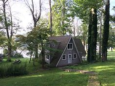 20 Best vacation images | Vacation rentals, Cabins, Lake homes