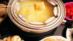Blinkbee Coupon Offers - Food panda