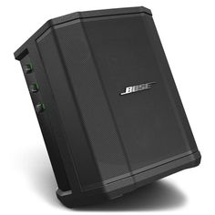 Pa Speakers, Bluetooth Speakers, Bose Lifestyle, Outdoor Speakers, Speaker Stands, Fresh, Electronics, Water, Klipsch Speakers