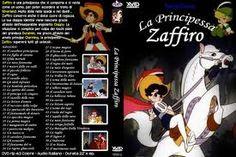 A Princesa e o Cavaleiro - Pesquisa Google