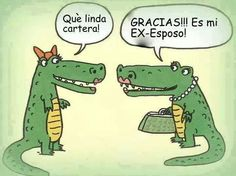 Funny joke in Spanish #learning #spanish #kids