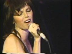 ▶ Pat Benatar US Festival Sept. 4, 1982.. Promises in the Dark, Hit me with your best Shot - YouTube